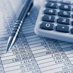banque-finance-et-assurance