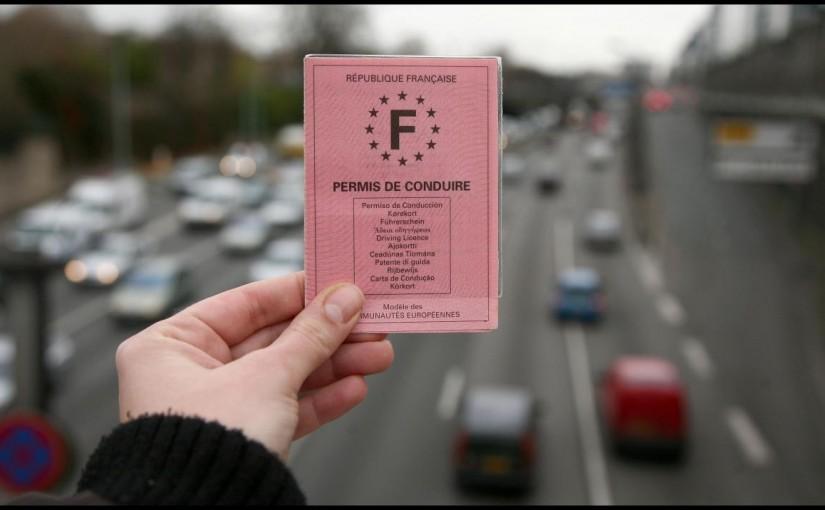 cpf-permis-de-conduire