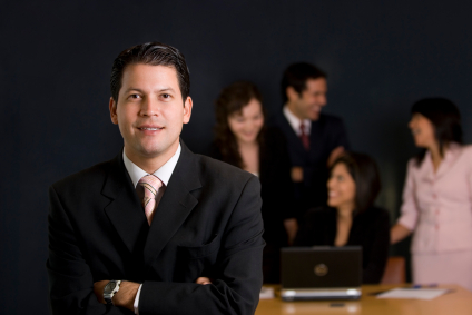 Formations CPF demandeurs d'emploi