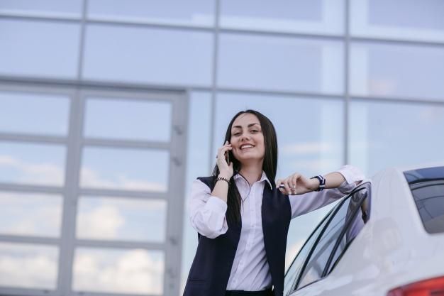 Prise en charge CPF du permis de conduire